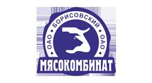 Борисовский мясокомбинат