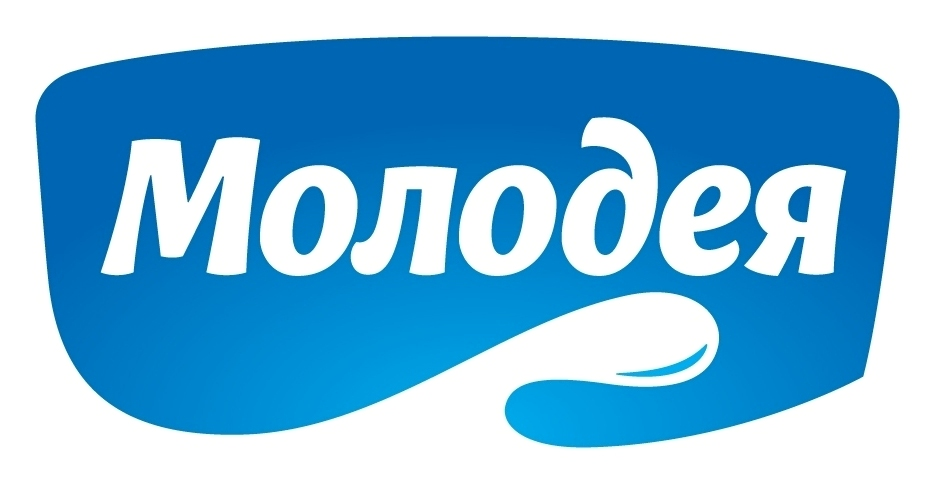 molodeya_logo_color
