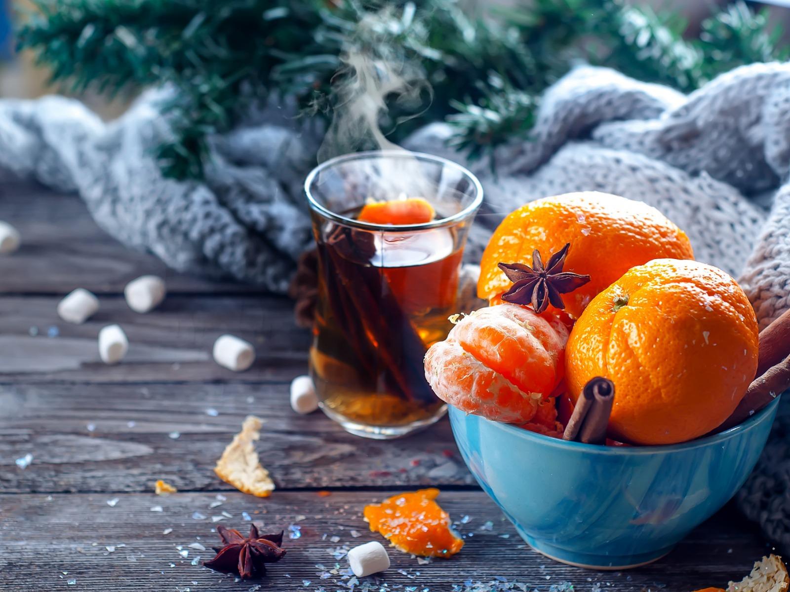 merry-christmas-xmas-7605