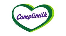 Complimilk